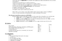 Science Ir Report Example Written Formatting Reports regarding Ir Report Template