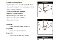Scouting Report On Bo Jackson Baseball Scouting Opponents intended for Scouting Report Template Basketball