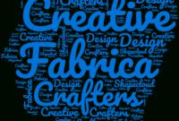 Shapecloud   Free Word Art Generator, Word Art Design, Word in Free Word Collage Template