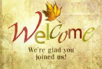 Sharefaith: Church Websites, Church Graphics, Sunday School inside Free Fall Powerpoint Templates