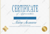 Simple Certificate Certificates Design Vector Material in Update Certificates That Use Certificate Templates