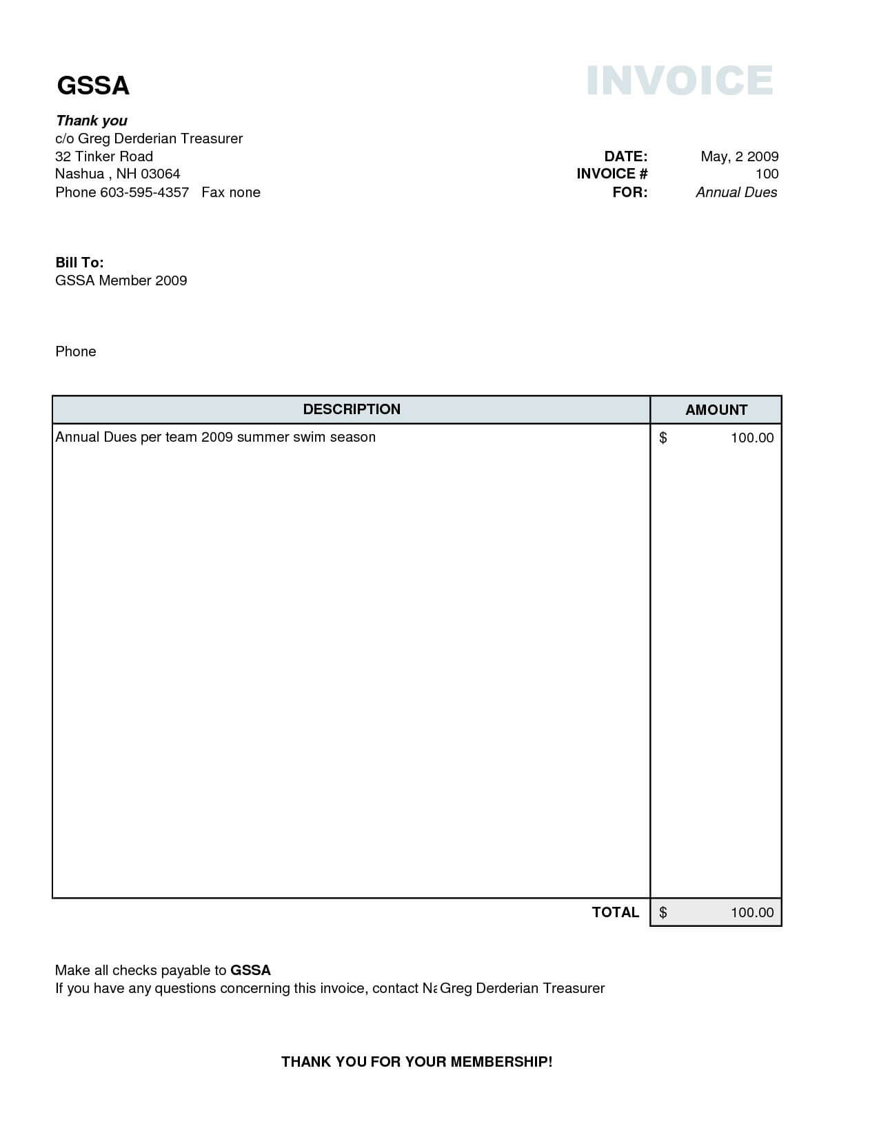 Simple Invoice Template Word Office Back Simple Invoice Form With Regard To Free Downloadable Invoice Template For Word