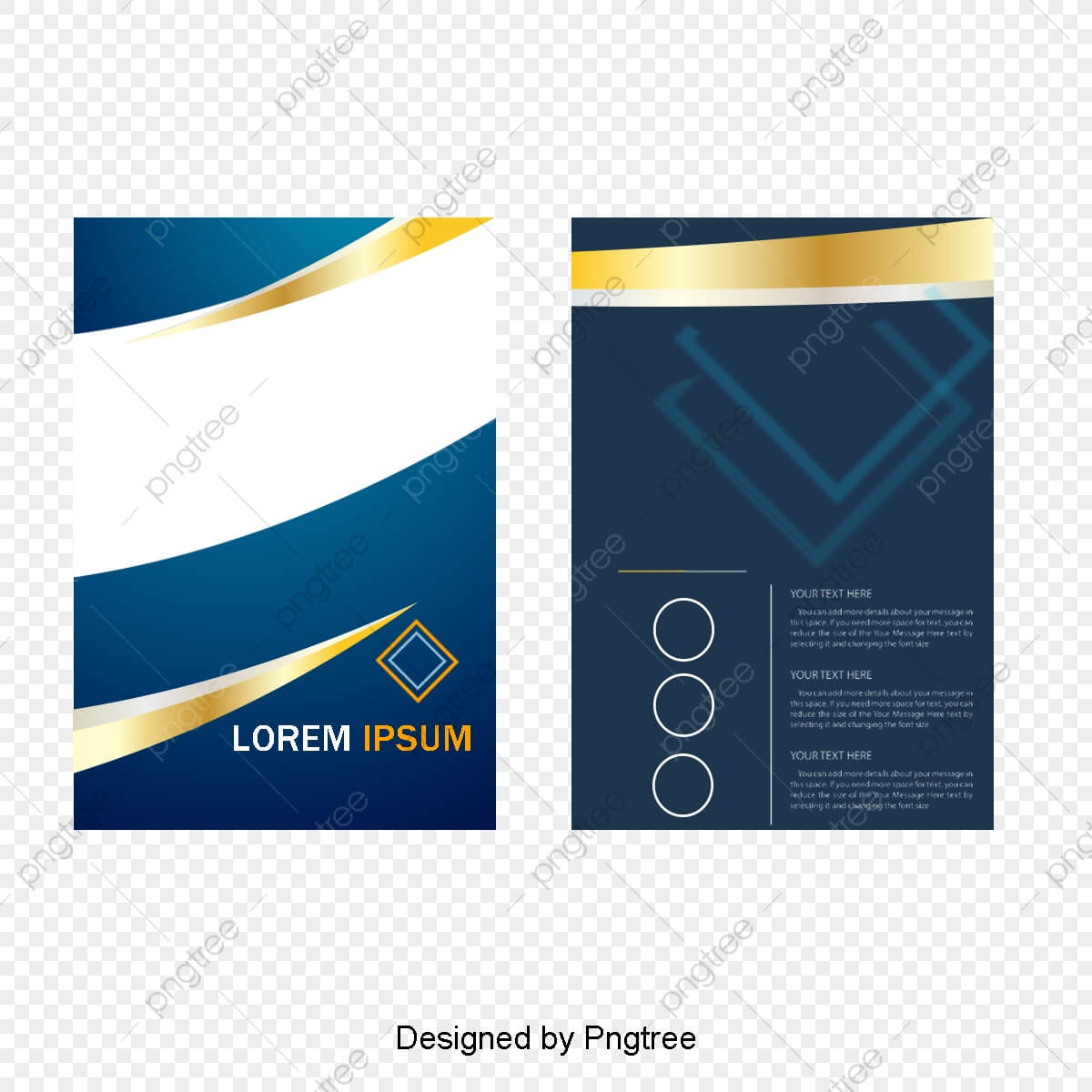 Single Page, Fashion Single Page, Geometric Leaflet, Flyer Intended For Single Page Brochure Templates Psd
