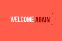 Skillshare – Lessons Newclasses inside Powerpoint Kinetic Typography Template