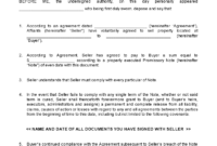 Sle Printable Closing Disclosure Conditional Release 4 regarding Blank Legal Document Template