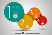 Slides For Ppt Free Download – Ironi.celikdemirsan pertaining to Powerpoint Sample Templates Free Download