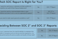 Socreport Sample | Cialis-Genericcheapest-Price with Ssae 16 Report Template