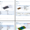 Solver And User Interface Key To Solidworks Plastics Update Regarding Fea Report Template