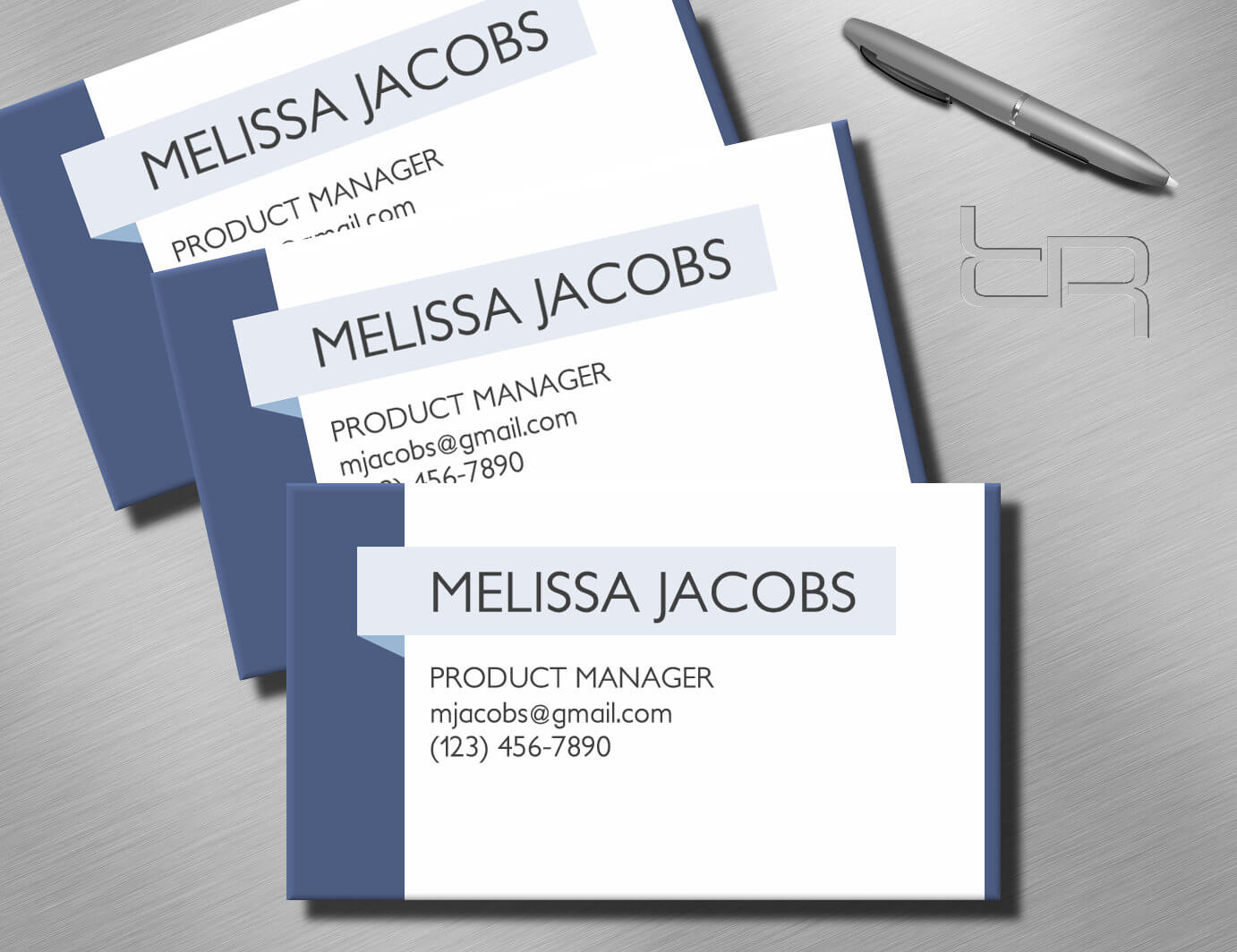 Southworth Business Card Template ] - Printingforless Com Throughout Southworth Business Card Template