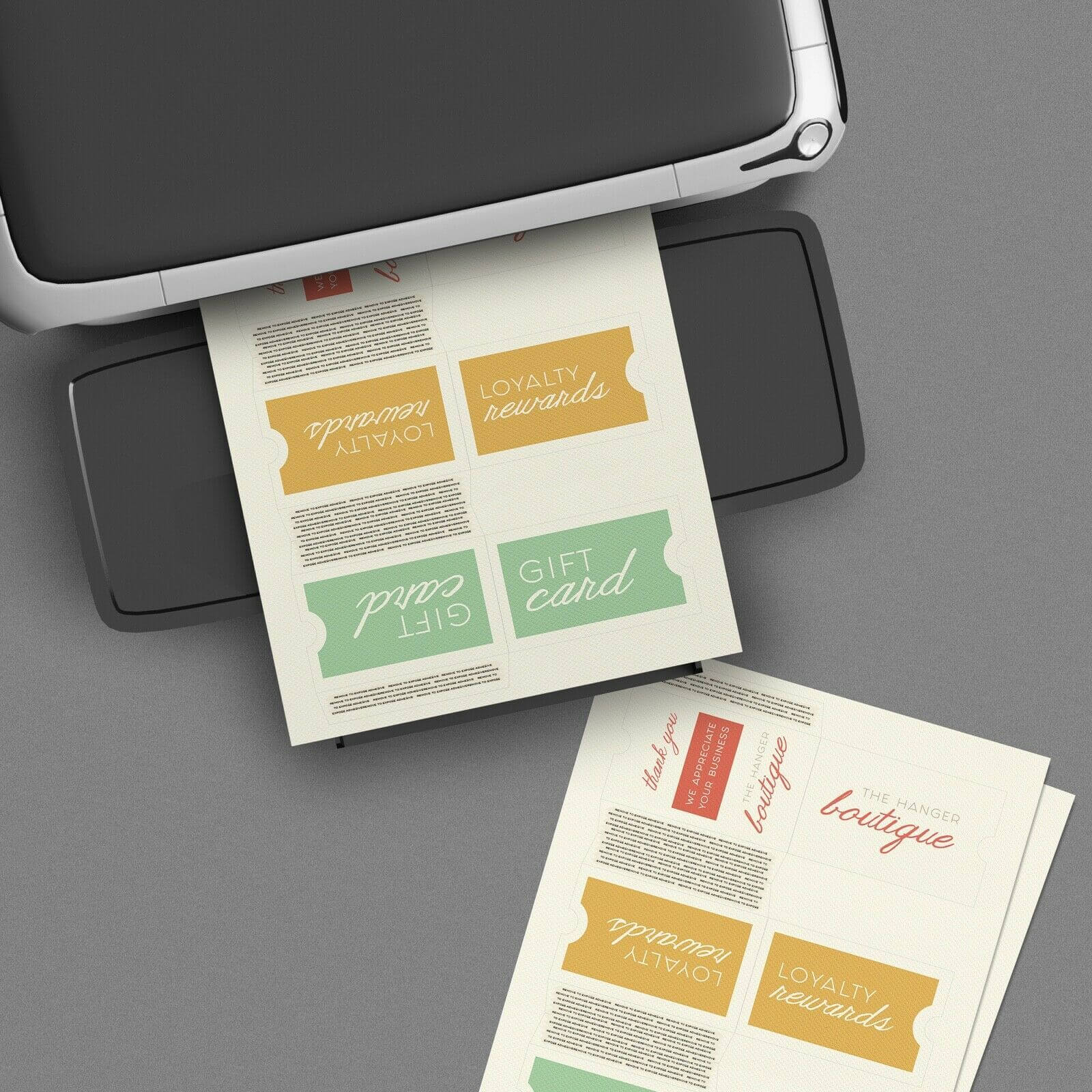 """Southworth Diy Card Sleeves, 3.6"""" X 2.25"""", And 50 Similar Items With Southworth Business Card Template"""