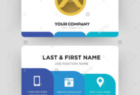 Spartan Shield, Business Card Design Template, Visiting For with Shield Id Card Template
