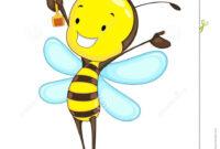 Spelling Bee Winner Clipart inside Spelling Bee Award Certificate Template