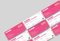 Srtp Gift Cards Template Ai, Eps. Download   Gift Card inside Gift Card Template Illustrator