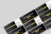 Srtp Gift Cards Template Ai, Eps. Download   Gift Card regarding Gift Card Template Illustrator