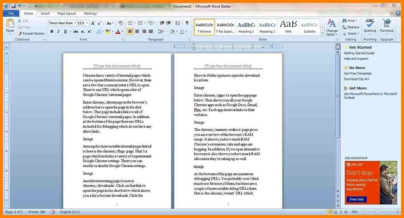Staggering Free Booklet Template Word Ideas Download For In Booklet Template Microsoft Word 2007