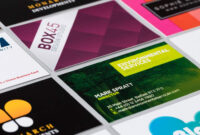 Staples Making Business Cards Beautiful Business Cards with Staples Business Card Template