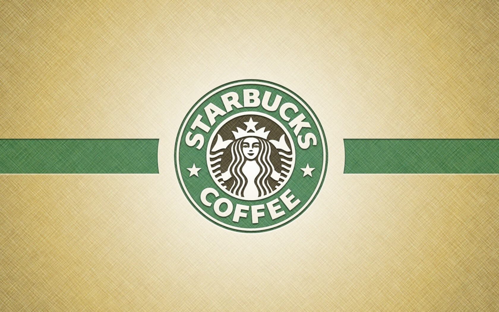Starbucks Ppt Background - Powerpoint Backgrounds For Free In Starbucks Powerpoint Template