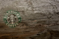 Starbucks Ppt Background – Powerpoint Backgrounds For Free throughout Starbucks Powerpoint Template