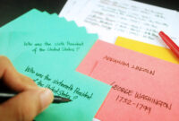 Study Using Index Cards | Study Tips, Index Cards, Study intended for Index Card Template Open Office