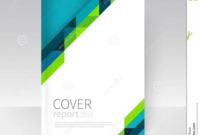 Surprising Ms Word Cover Page Template Ideas Microsoft Front with Microsoft Word Templates Reports