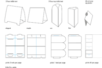 Table_Tents_Template_Types_By_Carrensoriano-D3Knq6B throughout Table Tent Template Word