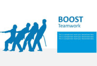 Teamwork Powerpoint Slides Design | Powerpoint Slide Designs throughout Powerpoint Templates War