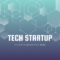 Tech Startup – Free Presentation Template For Google Slides Inside Powerpoint Templates For Technology Presentations