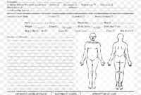 Template Autopsy Microsoft Word Report Résumé, Png within Autopsy Report Template