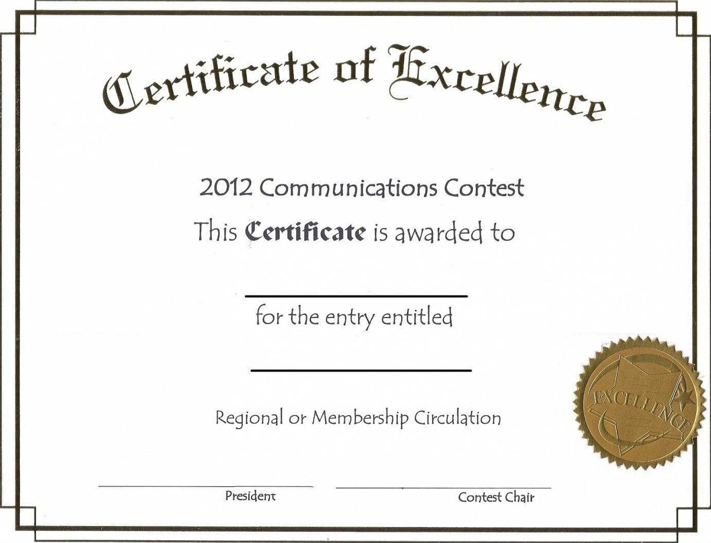 Template Certificates – Forza.mbiconsultingltd Regarding Superlative Certificate Template