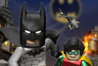 The Best Batman Printable Birthday Card regarding Superhero Birthday Card Template