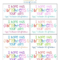 The Best Random Acts Of Kindness Printable Cards Free Girl for Random Acts Of Kindness Cards Templates