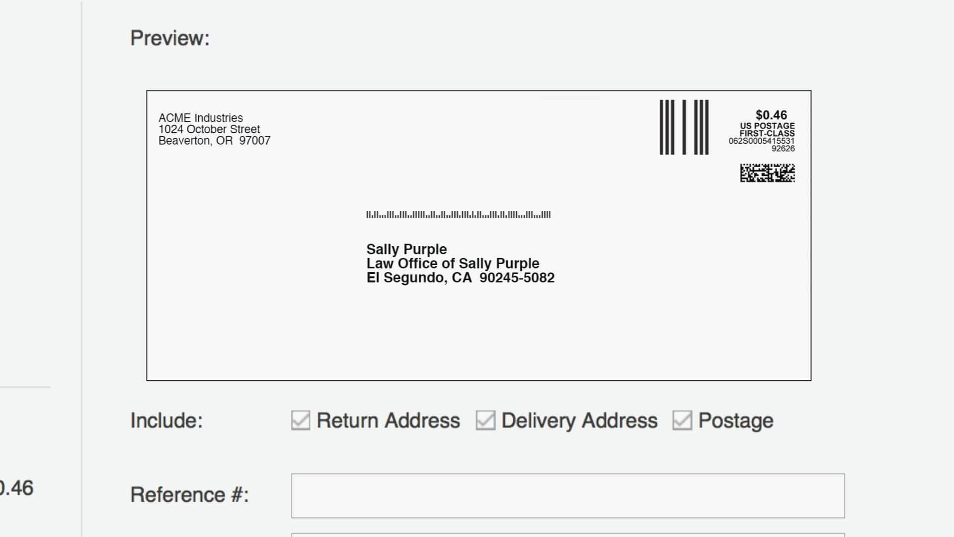 The Exciting 009 Template Ideas Shipping Label Word Fedex Throughout Fedex Label Template Word