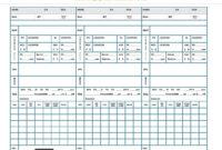 Theclevergypsy Nicu Assignment/report Sheet Aka Shift Brain inside Nursing Assistant Report Sheet Templates