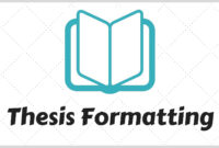 Thesis Formatting – Ubc Research Commons – Research Guides inside Ms Word Thesis Template