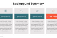 Thesis Tion Ppt Template Powerpoint Templates For Defense in Powerpoint Templates For Thesis Defense