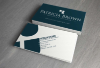 Top 25 Professional Lawyer Business Cards Tips & Examples With Regard To Lawyer Business Cards Templates