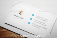 Top 26 Free Business Card Psd Mockup Templates In 2019 pertaining to Google Search Business Card Template