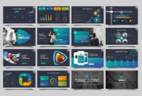 Top 50 Best Powerpoint Templates – November 2017 throughout Powerpoint 2013 Template Location