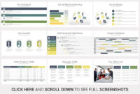Top Powerpoint Presentation Template #colors#theme#size regarding Powerpoint Presentation Template Size
