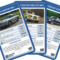 Top Trumps Display Cards | Nec Classic Motorshow With Top Trump Card Template