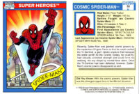 Trading Card Examples : Us History 2015-2016 with regard to Superhero Trading Card Template