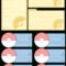 Trainer Card Template ] - Trainer Card Template regarding Pokemon Trainer Card Template