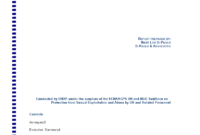 Training Evaluation Report | Templates At inside Training Evaluation Report Template