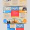 Travel Brochure Template Google Docs | Travel Brochure intended for Google Docs Travel Brochure Template