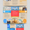 Travel Brochure Template Google Docs | Travel Brochure with Travel Brochure Template Google Docs