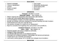 Treasurers Report Template Pdf Hoa Treasurer Sample Agm in Treasurer's Report Agm Template
