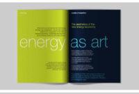 Tri Fold Brochure Template Free Brochure Templates Google throughout Engineering Brochure Templates