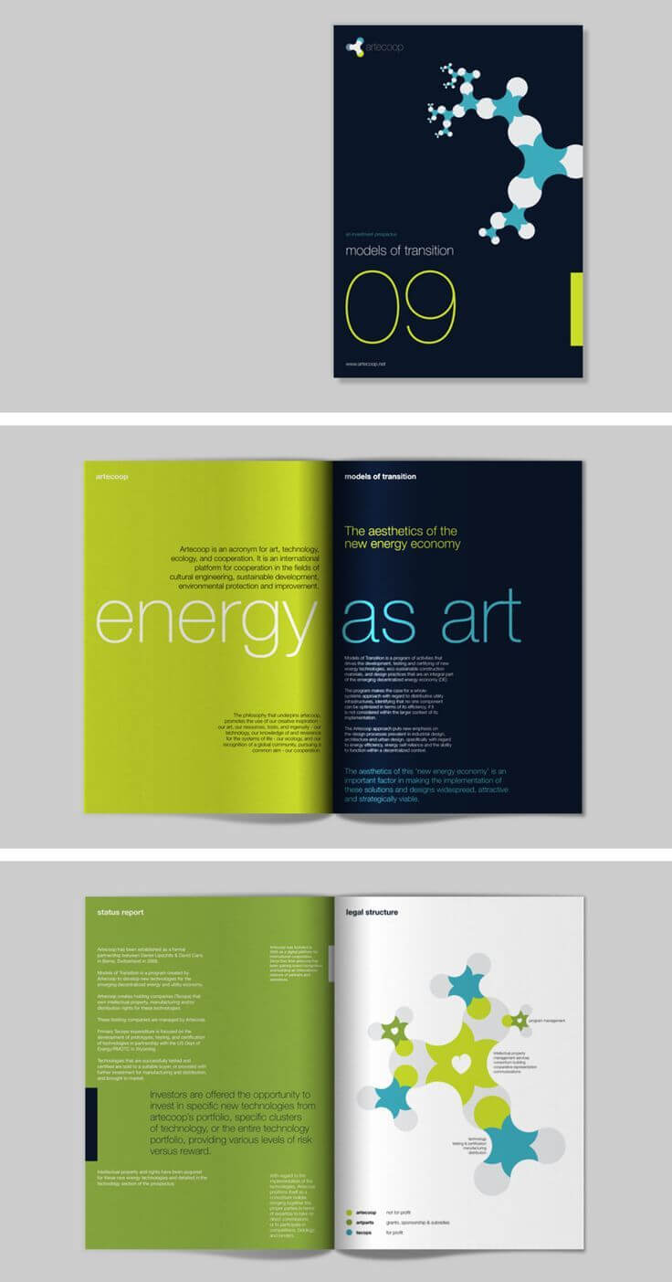Tri Fold Brochure Template Free Brochure Templates Google With Engineering Brochure Templates Free Download