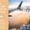 Tri Fold Brochure Template Google Docs Google Brochure Pertaining To Google Drive Templates Brochure
