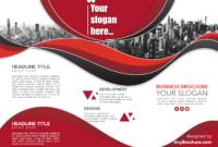 Tri-Fold Brochure Template Google Docs with regard to Google Drive Brochure Template
